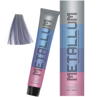 Nouvelle Metallum 9.011 shine sea 60 ml