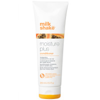milk_shake Moisture Plus Conditioner 250 ml