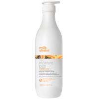 milk_shake Moisture Plus Conditioner 1000 ml