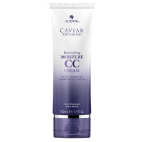 Alterna Caviar Replenishing Moisture CC Cream 100 ml