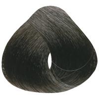 Inebrya Bionic Color 1/0 schwarz 100 ml