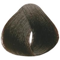 Inebrya Bionic Color 4/0 mittelbraun 100 ml