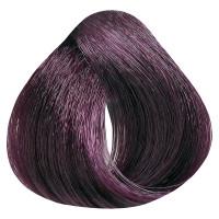 Inebrya Bionic Color 4/2 mittelbraun violett 100 ml