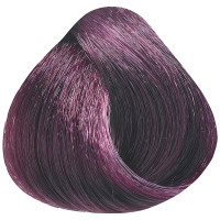 Inebrya Bionic Color 5/2 hellbraun violett 100 ml