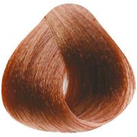 Inebrya Bionic Color 7/46 mittelblond kupfer rot 100 ml