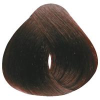 Inebrya Bionic Color 4/5 mittelbraun mahagoni 100 ml