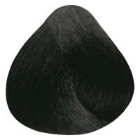 Inebrya Bionic Color 4/7 dunkle schokolade 100 ml