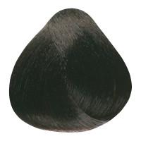 Inebrya Bionic Color 5/7 extra schokolade 100 ml