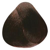 Inebrya Bionic Color 6/7 zartbitter schokolade 100 ml