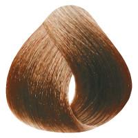 Inebrya Bionic Color 8/7 haselnuss schokolade 100 ml