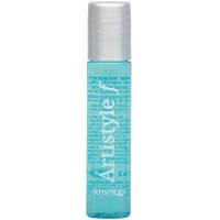 Artistique Arti Style F Strong 20 ml