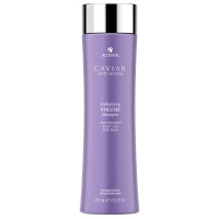 Alterna Caviar Multiplying Volume Shampoo 250 ml
