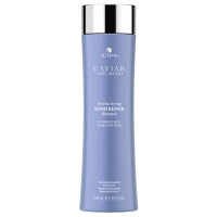 Alterna Caviar Restructuring Bond Repair Shampoo 250 ml