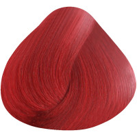 dusy professional Color Creations 7.64 Rot Kupfer 100 ml