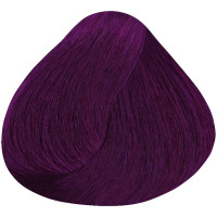 dusy professional Color Creations 7.76 Violett 100 ml