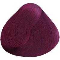dusy professional Color Creations 7.86 Fuchsia 100 ml