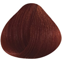 dusy professional Color Creations 77.43 Mittelblond Intensiv Rot Gold 100 ml
