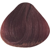 dusy professional Color Creations 66.55 Dunkelblond Intensiv Mahagoni Intensiv 100 ml