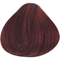 dusy professional Color Creations 66.56 Dunkelblond Intensiv Mahagoni Violett 100 ml