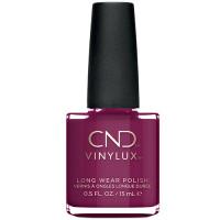 CND Vinylux Vivant #294 15 ml