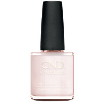CND Vinylux Satin Slippers #297 15 ml