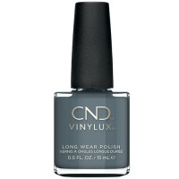 CND Vinylux Whisper #299 15 ml