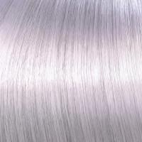 Wella Illumina Opal Essence Silver Mauve 60 ml