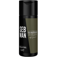 SEB MAN The Multitasker 3in1 Hair, Beard & Body Wash 50 ml