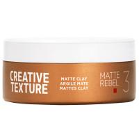 Goldwell Stylesign Creative Texture Matte Rebel 75 ml