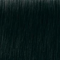 Schwarzkopf Igora Vibrance 3-0 Dunkelbraun 60 ml