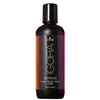 Schwarzkopf Igora Vibrance 0-00 Klarton 500 ml