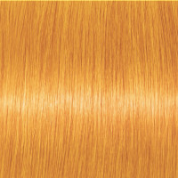 Schwarzkopf Igora Vibrance 0-55 Gold Konzentrat 60 ml