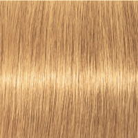 Schwarzkopf Igora Vibrance 9-55 Extra Hellblond Gold Extra 60 ml