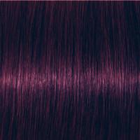 Schwarzkopf Igora Vibrance 4-99 Mittelbraun Violett Extra 60 ml