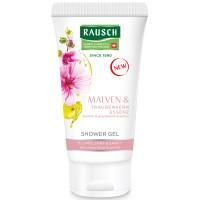 Rausch Malven Shower Gel 50 ml