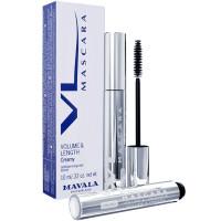 Mavala Creme Mascara Marine 10 ml