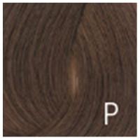 Mydentity Guy-Tang Permanent Shades 7NI 58 g