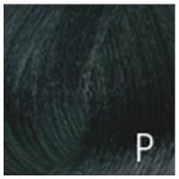 Mydentity Guy-Tang Permanent Shades 6AA 58 g