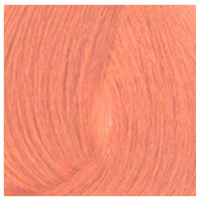 Mydentity Guy-Tang Super Power Direct Dyes Cosmic Coral 85 g