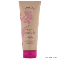AVEDA Cherry Almond Conditioner 40 ml
