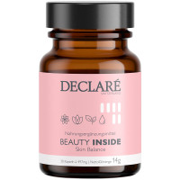 Declaré Beauty Inside Skin Balance 30 Stk.