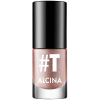Alcina Nail Colour Tokio 060 5 ml