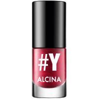 Alcina Nail Colour York 070 5 ml