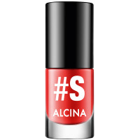 Alcina Nail Colour Sydney 100 5 ml