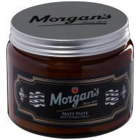 Morgan's Matt Paste 500 ml