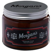 Morgan's Styling Texture Clay 500 ml