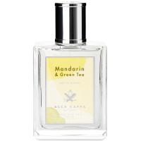 Acca Kappa Mandarin & Green Tea Eau de Parfum 100 ml