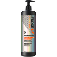Fudge Damage Rewind Reconstructing Conditioner 1000 ml