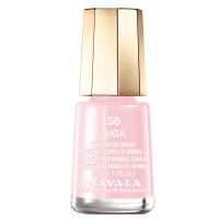 Mavala Mini Color Nagellack Riga 5 ml