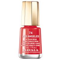 Mavala Mini Color Nagellack Los Angeles 5 ml